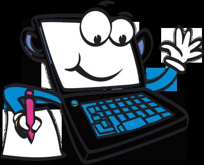 Tips Trik Perawatan Laptop Dengan Baik