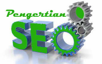 pengertian-SEO (Search Engine Optimization)