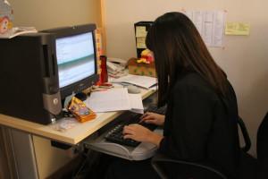 Contoh & Cara Membuat Surat Lamaran Kerja Beserta Format Penulisan