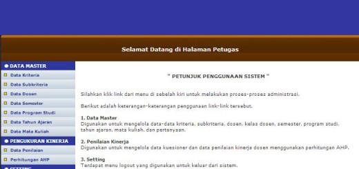 spk beerbasis website_homepage