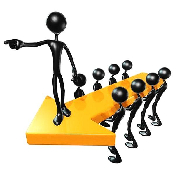 manajemen dan perencanaan