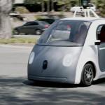 Mobil-Google