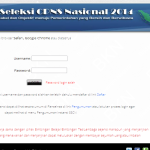 Seleksi CPNS 2014 2014-09-10 13-26-29