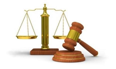 asas hukum waris islam