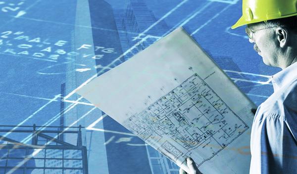 Prinsip Dasar Penjadwalan Manajemen Proyek Sistem Informasi