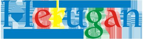 Logo herugan1