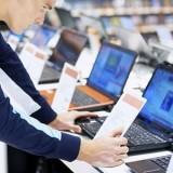 Tips membeli laptop baru agar awet dan tahan lama