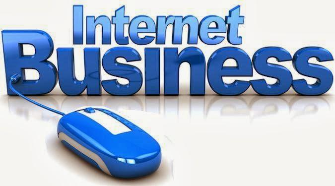 Jenis Bisnis Online Menjanjikan Dengan Gaji Tinggi, Mau ?