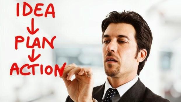 Tips Trik Bisnis Online Agar Sukses Dan Hasil Maksimal