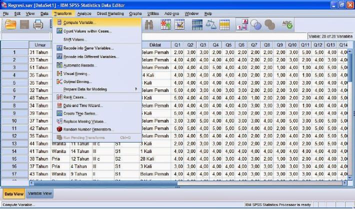 mengolah-data-kuesioner-dengan-spss_compute-variabel