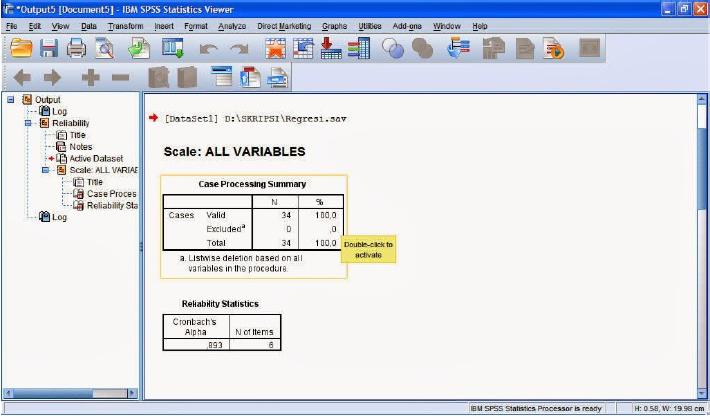 olah-data-kuesioner-dengan-spss_uji-kualitas-data-5