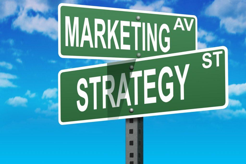 Pembahasan Manajemen Pemasaran & Menurut Ahli LENGKAP