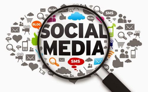 Kelemahan Sosial Media Jika Untuk Berjualan Online