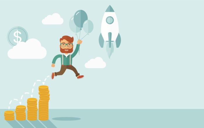 Tips Jitu Cara Meningkatkan Penjualan Online Untuk Marketer Profesional